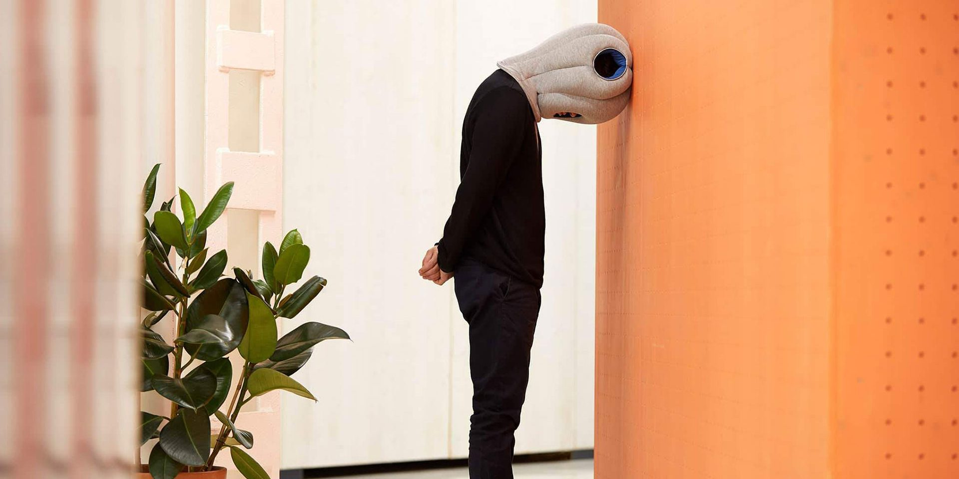 ostrichpillow-travel-reseller-distributor
