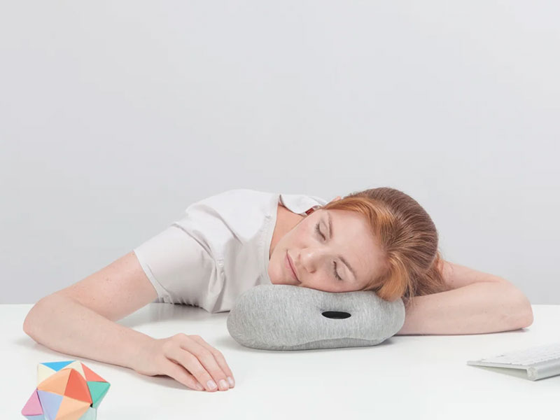 ostrichpillow-wholesale-distributor