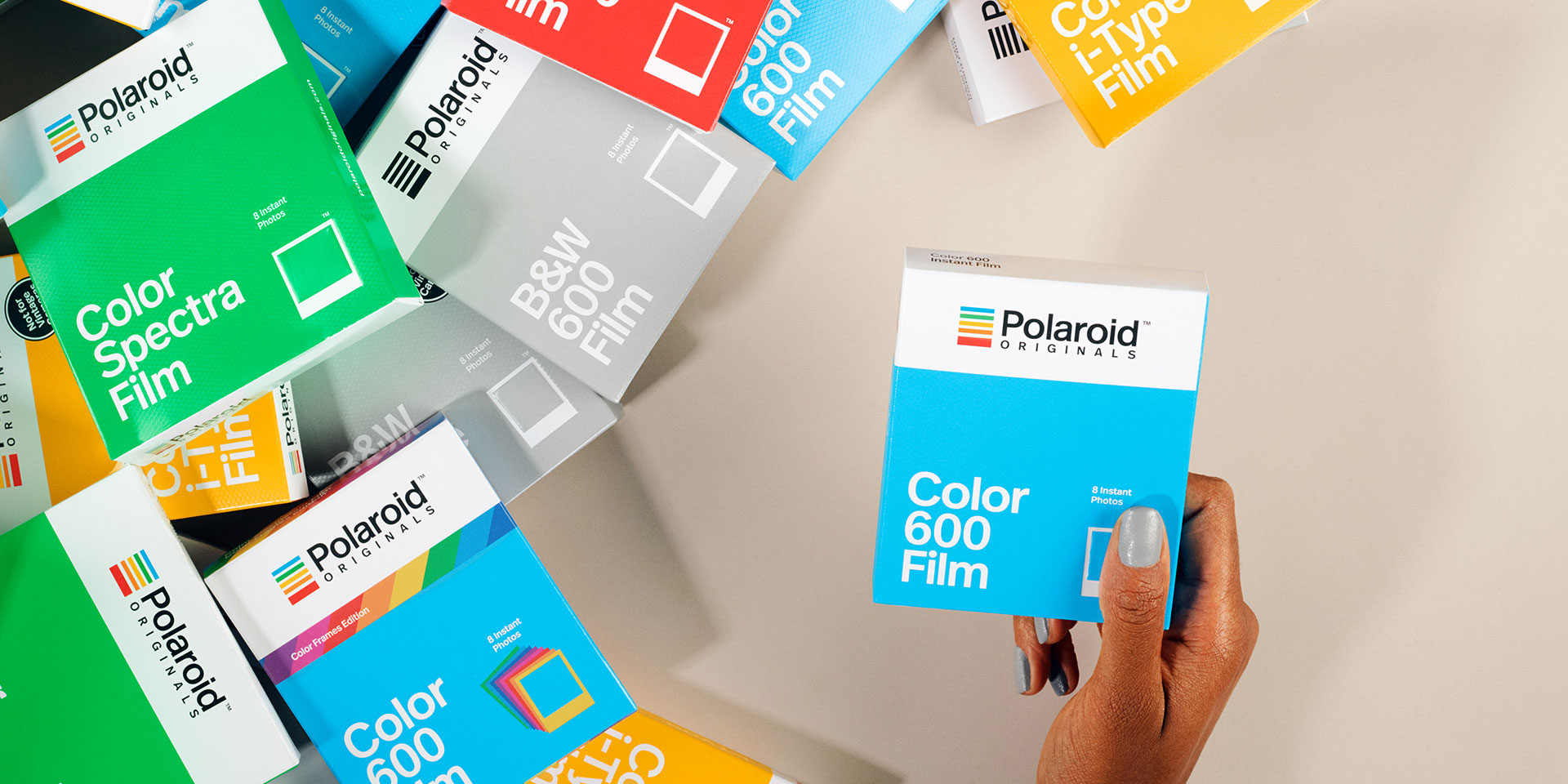 polaroid-originals-distributor-reseller
