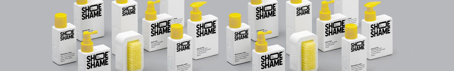 shoeshame-copertina