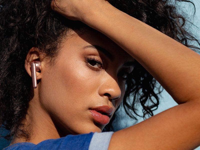 urbanista-wireless earphones-reseller-retailer