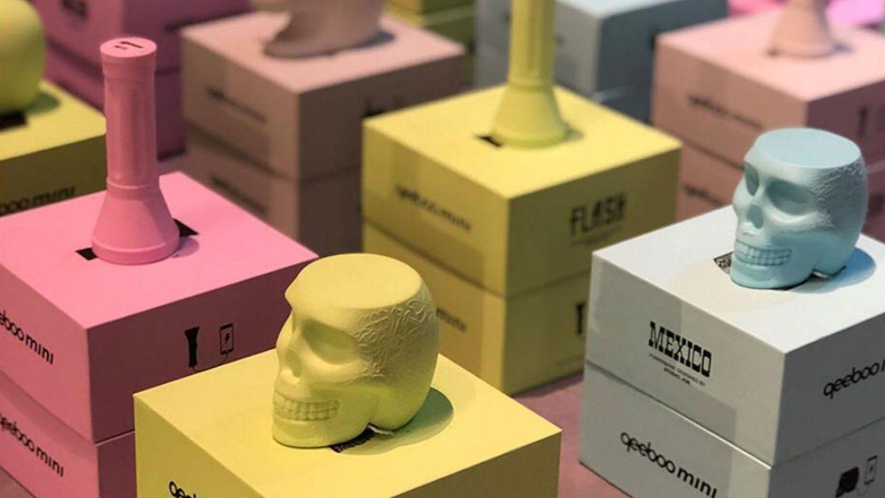 qeeboomini-foto1-wholesale-retailer