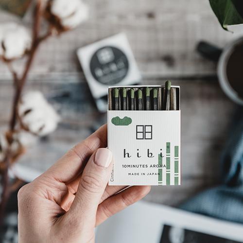 hibi-distributors-foto1