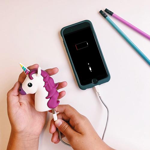 mojipower-unicorn-battery-foto7