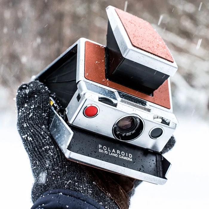 polaroid-reseller-foto5