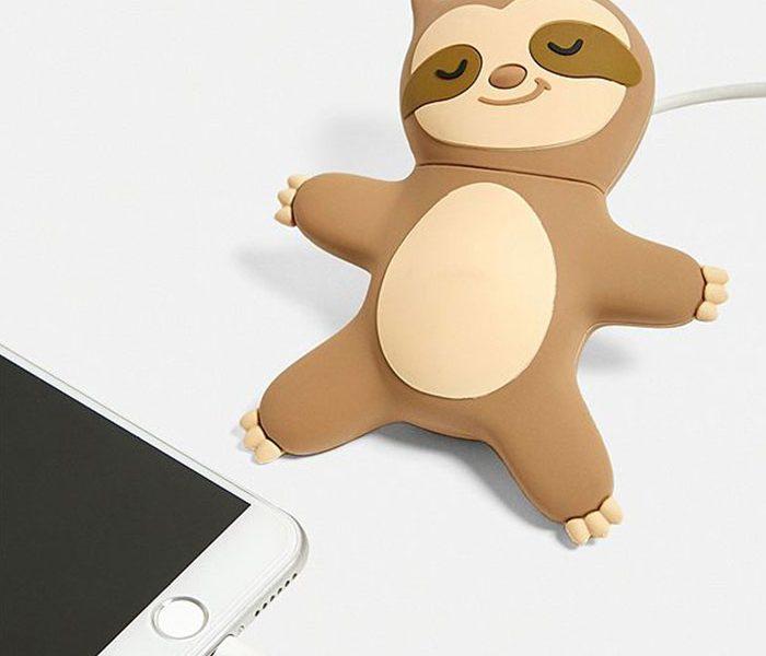 powerbanks-sloth wholesale