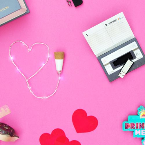 wholesale valentinesday-suckuk-foto5