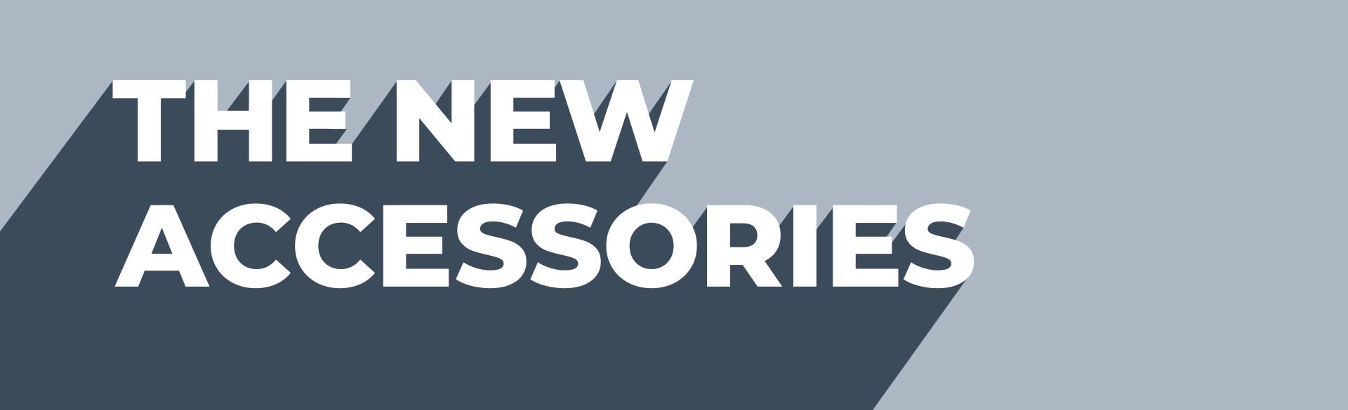 l10-distributors-accessories