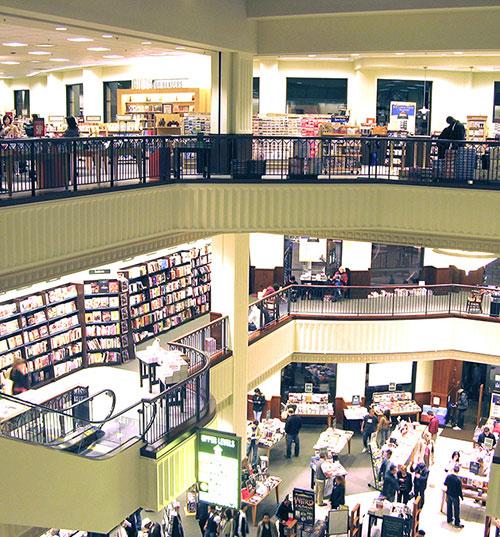 bookstore-wholesale
