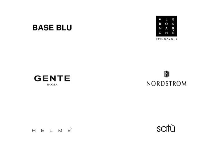 boutiques-logos-mobile
