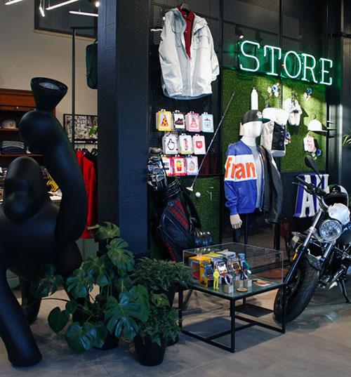 concept-store-distributors