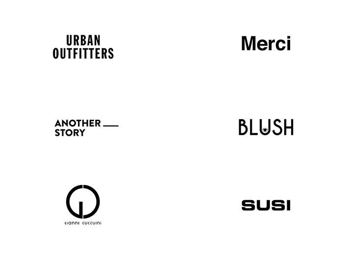 fashion--concept-logos-mobile
