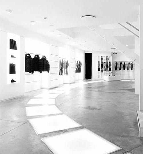 fashion-store-wholesale