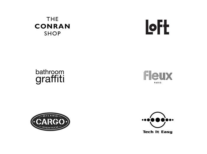 gift-logos-mobile