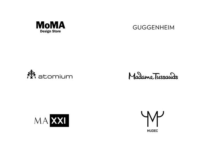 museum-logos-mobile