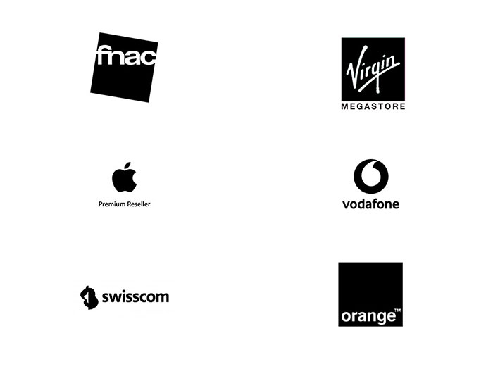 tech-logos-mobile