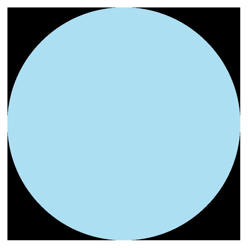 coronavirus-azzurro