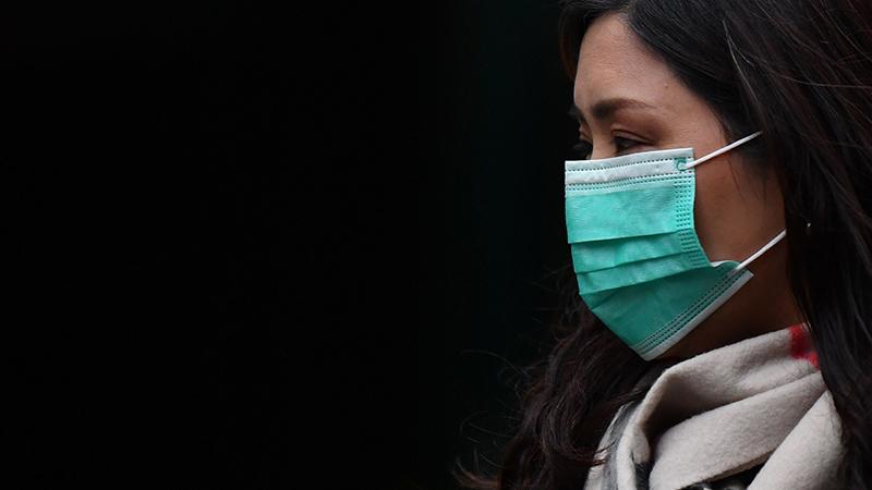 distributori-mascherine-coronavirus-L10-05