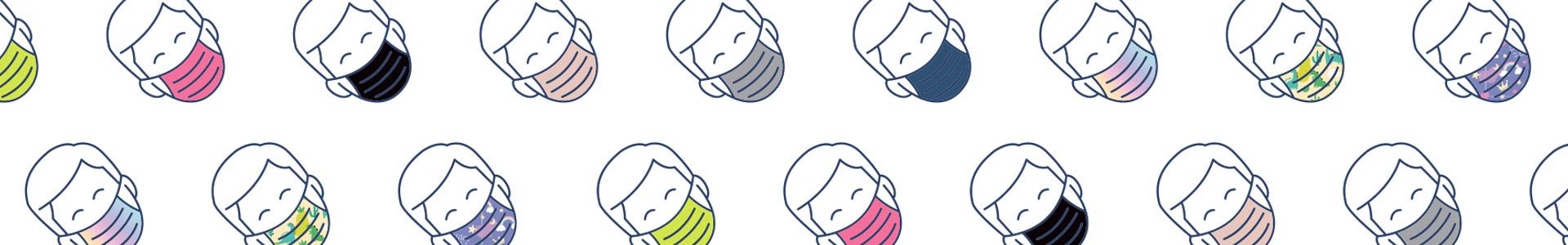 popme-mask-distributors-copertina